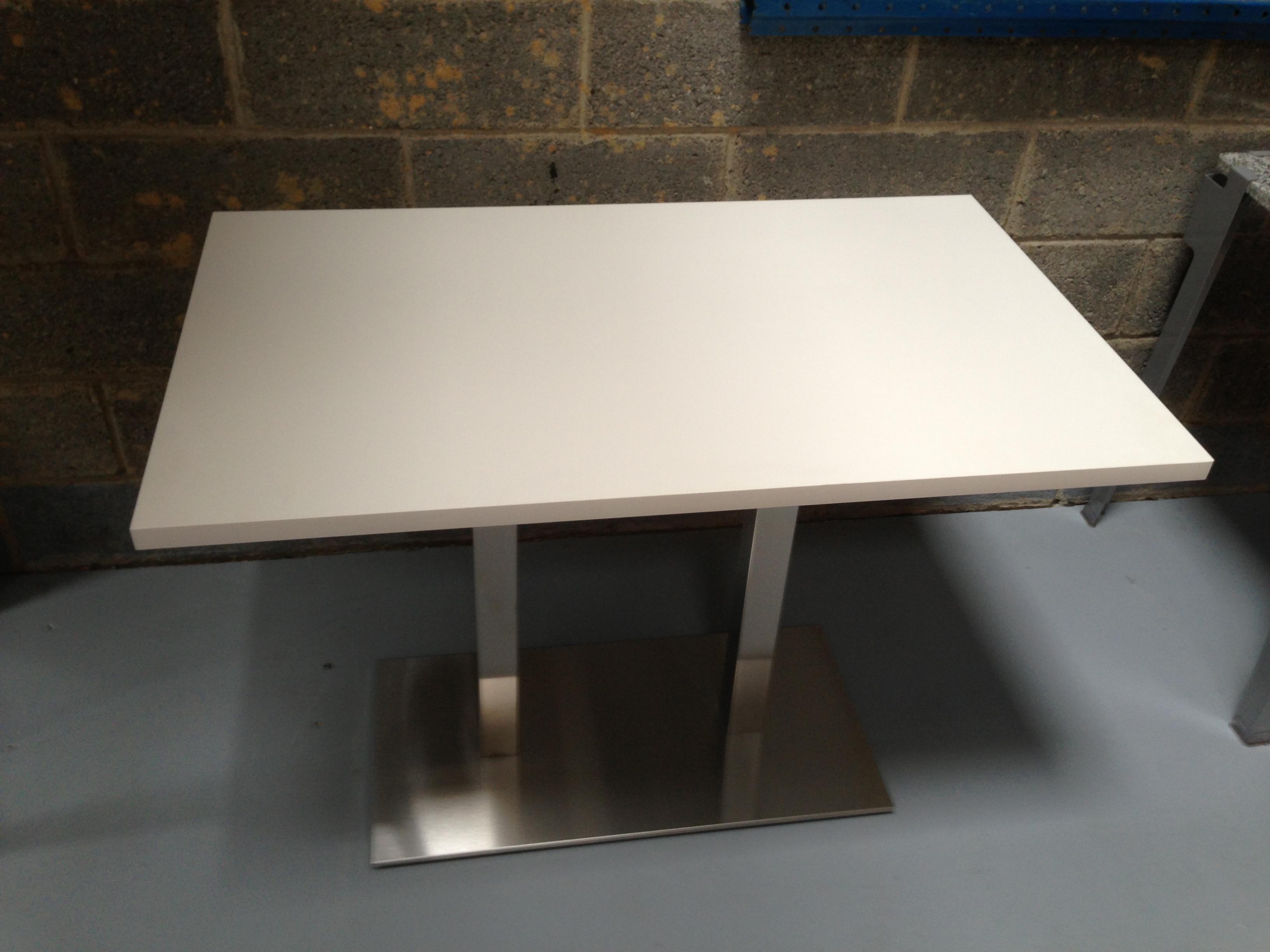 Devis plan de travail com paris granit quartz marbre - Confection de coussin sur mesure ...