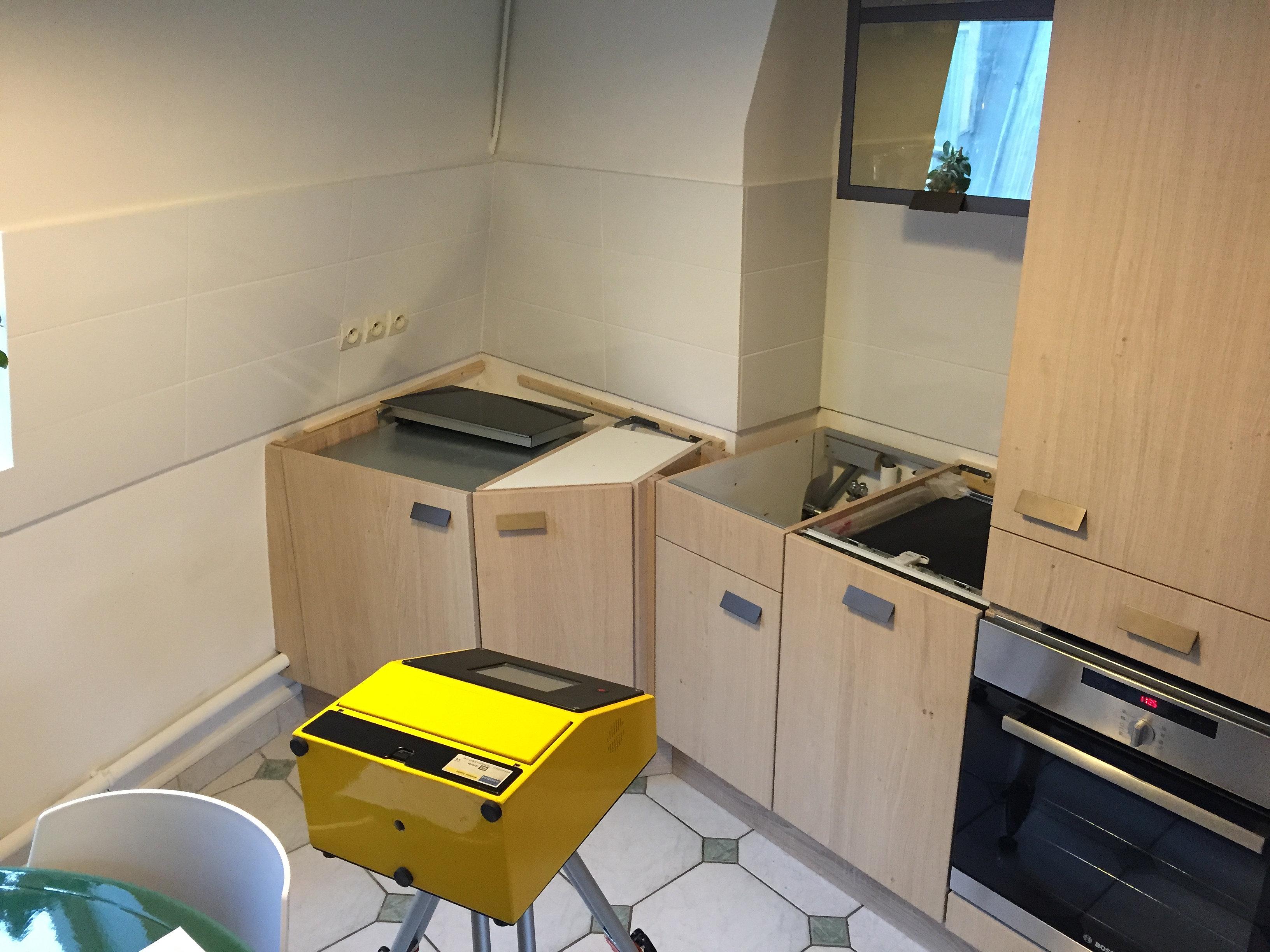 plan de travail granit quartz table en mabre paris essonne mesure plan de travail marbre. Black Bedroom Furniture Sets. Home Design Ideas