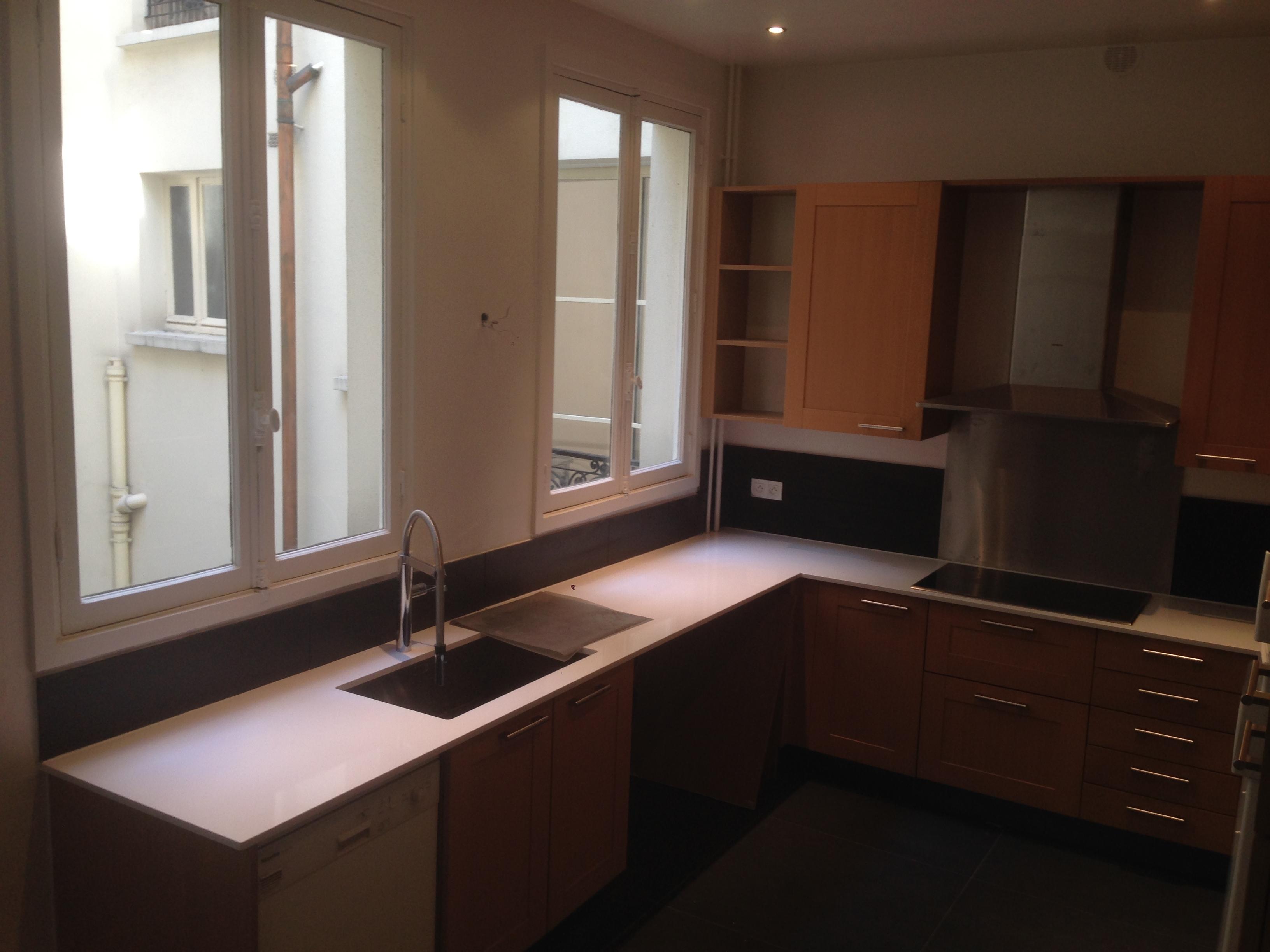 devis plan de travail com paris granit quartz marbre plan de travail quartz trappes 78. Black Bedroom Furniture Sets. Home Design Ideas