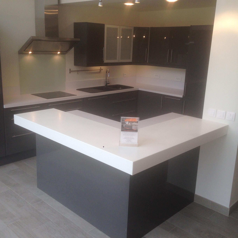 devis plan de travail com paris granit quartz marbre plan de travail corian. Black Bedroom Furniture Sets. Home Design Ideas
