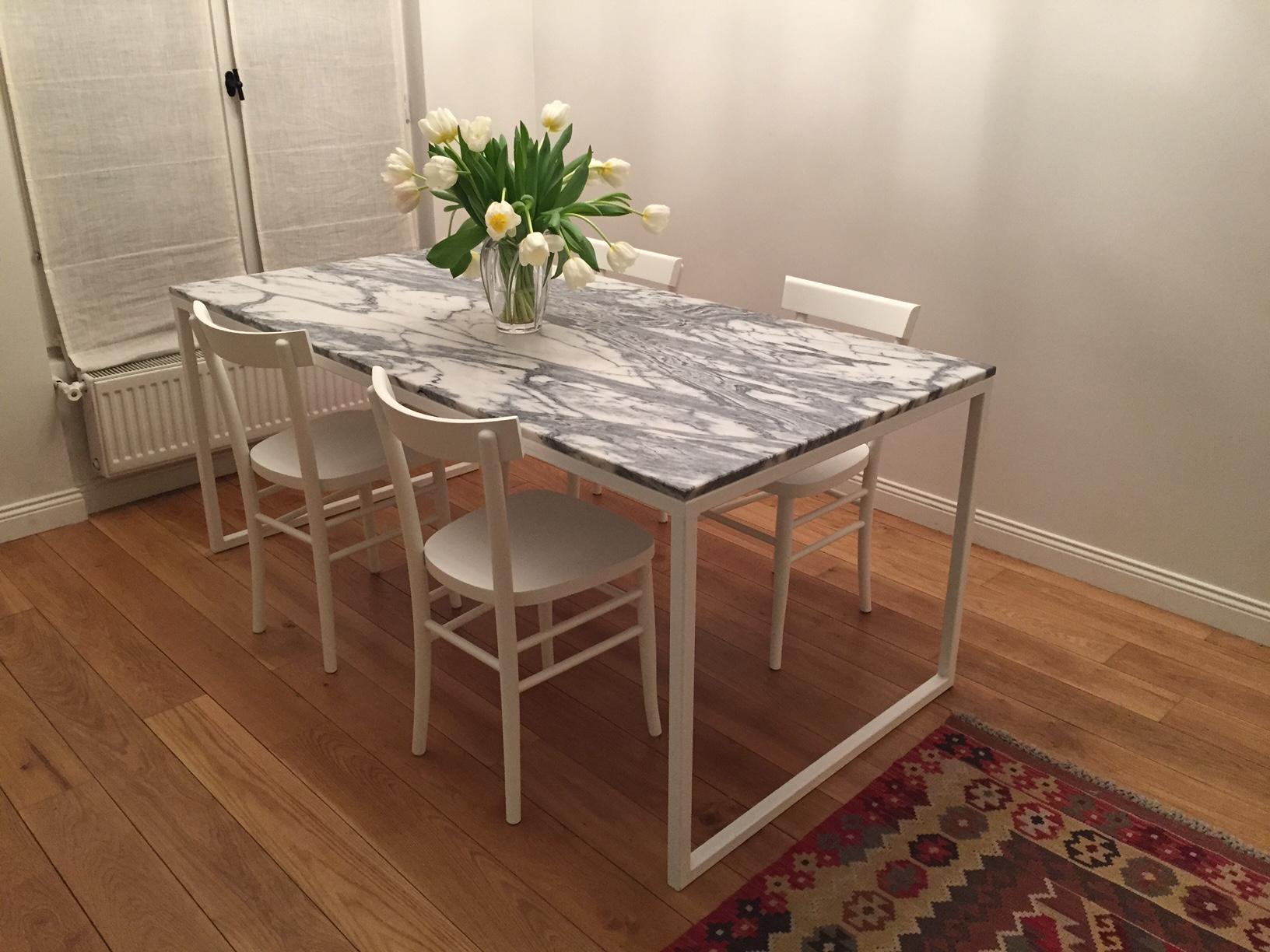 plan de travail granit quartz table en mabre paris essonne table en marbre paris. Black Bedroom Furniture Sets. Home Design Ideas