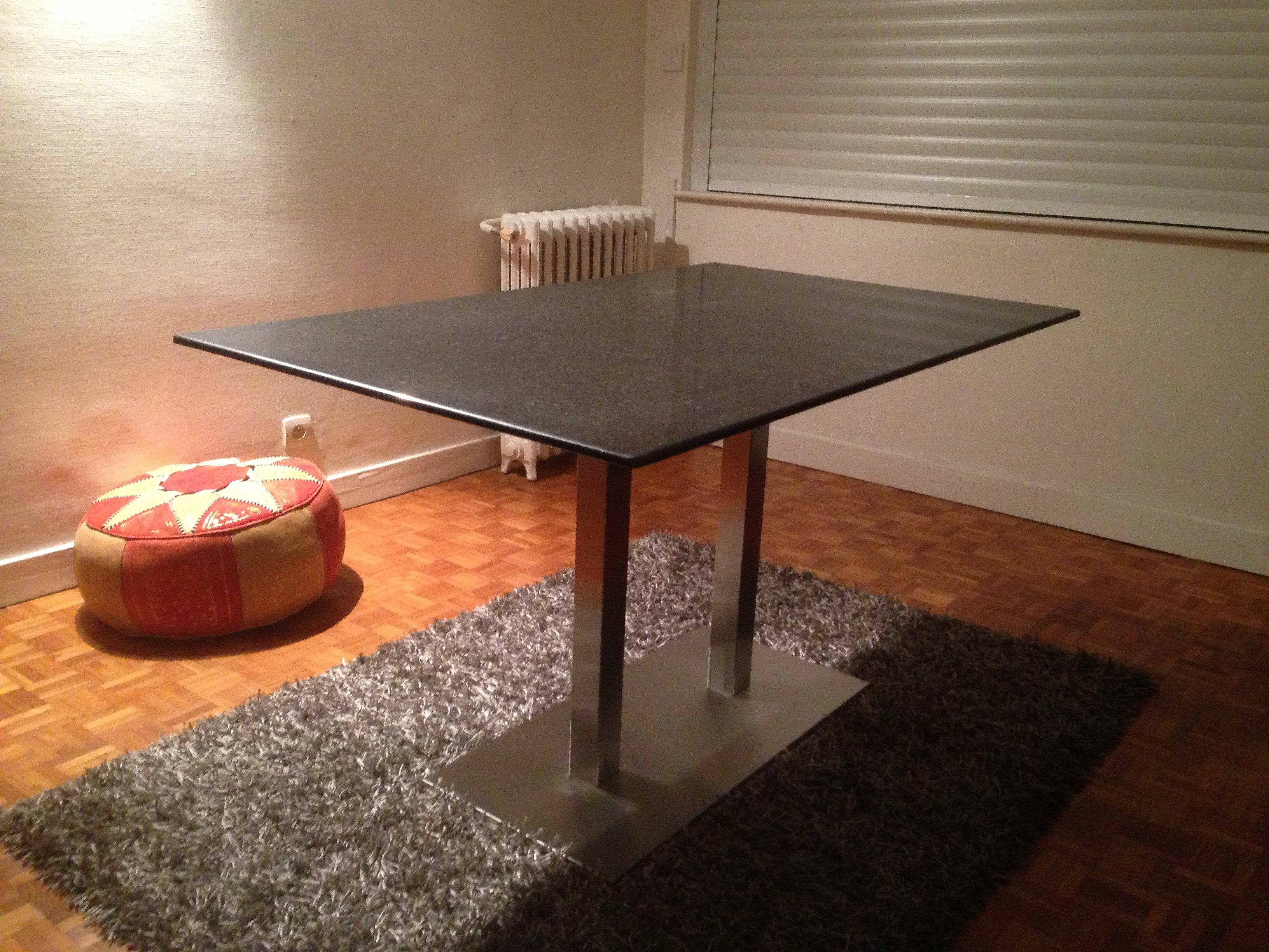 devis plan de travail com paris granit quartz marbre table sur mesure granit. Black Bedroom Furniture Sets. Home Design Ideas