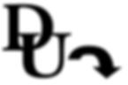 DUC Logo.png