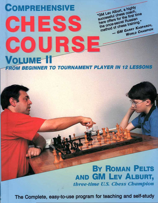 2 Comprehensive Chess Course Vol 2 copy.jpg