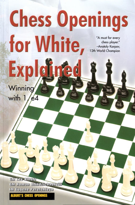 13-Chess Openings for White.jpg