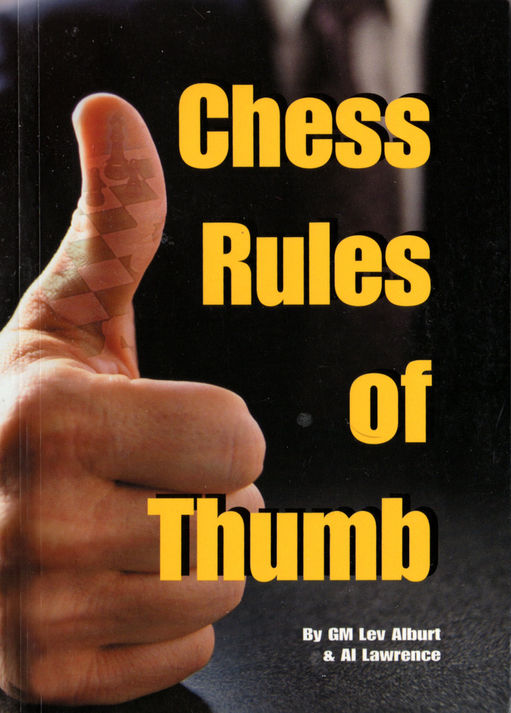 10- Chess Rules of Thumb.jpg