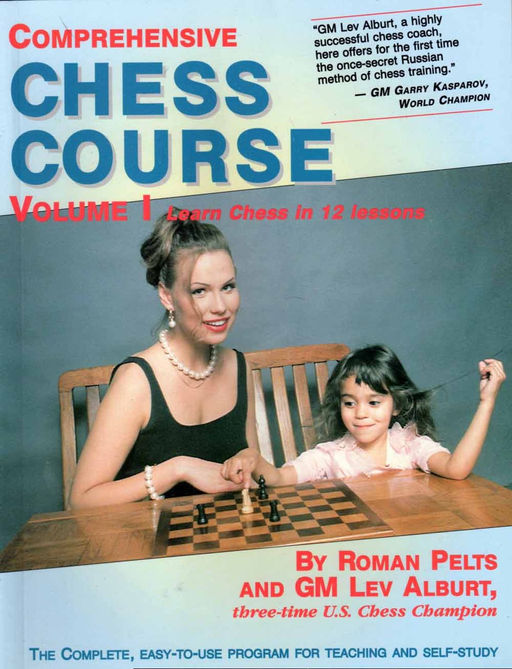 1-Chess Comprehensive Course Vol 1 copy.jpg