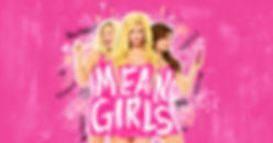3472_MeanGirls_FullWebsite_OGimage_02.jp