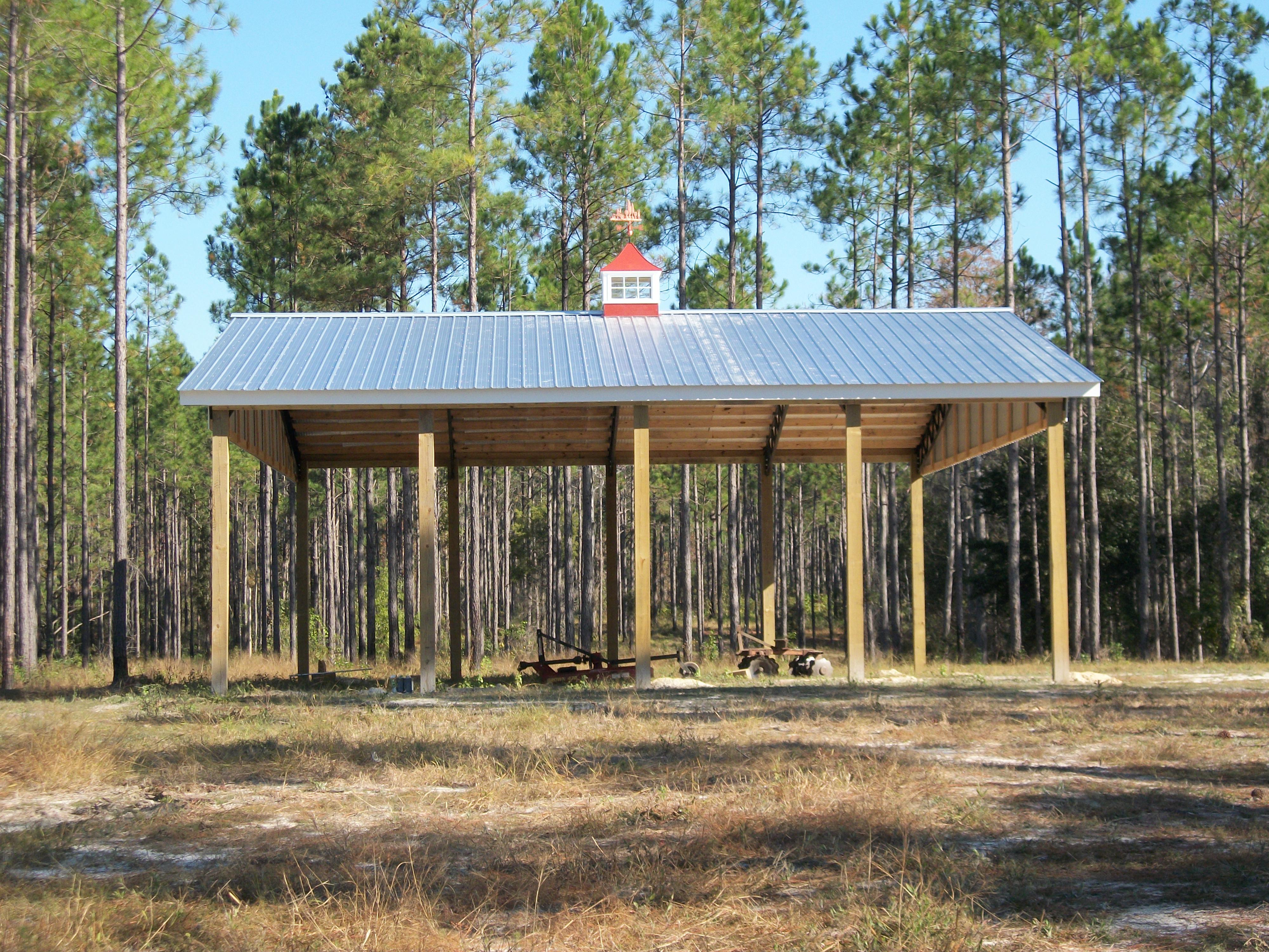 Florida Barns Pole Barns Pole 28 Images Over Built Photo Gallery Prairie Glenn Barn Florida