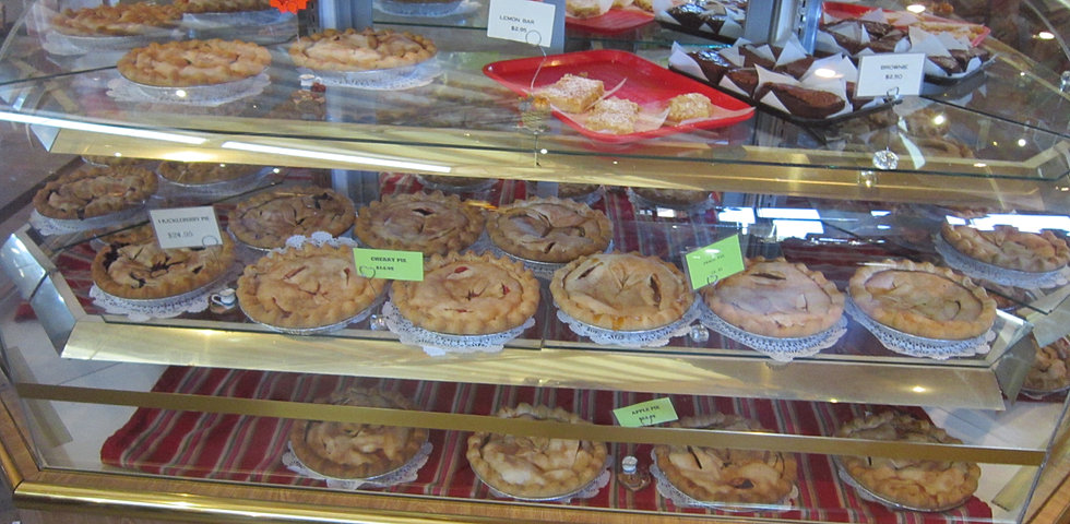 our pies.JPG