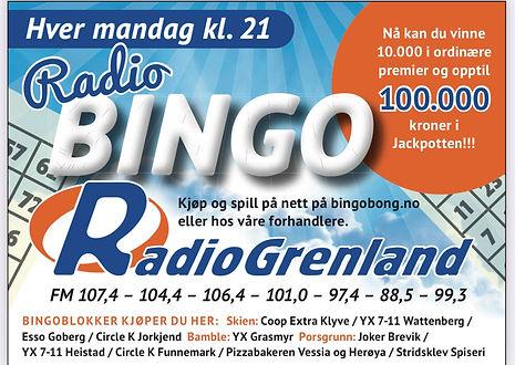 radiobingo.jpg
