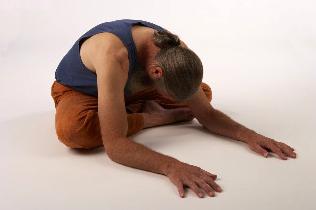 biff mithoefer yin yoga