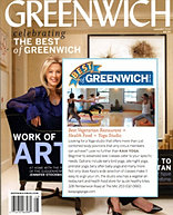 """Best of Greenwich"""