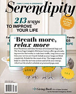 """""""Breath more, relax more"""""""