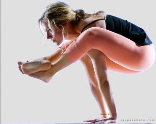 kathryn budig kaia yoga
