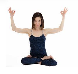 danit yoga