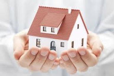 Savez-vous ce que couvre votre assurance habitation en cas de sinistre 1