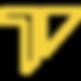 tubleks_ikon_main.png