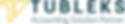 tubleks_logo-main-new.png