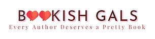 Bookishgals Logo Final copy v01.png