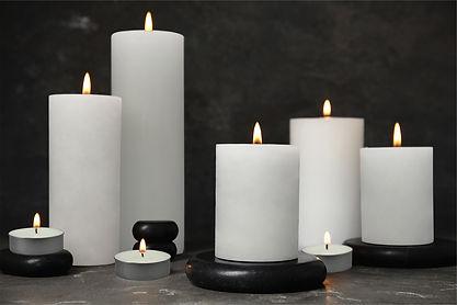 Utility candle.jpg