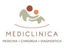 LOGO MEDICLINICA.png