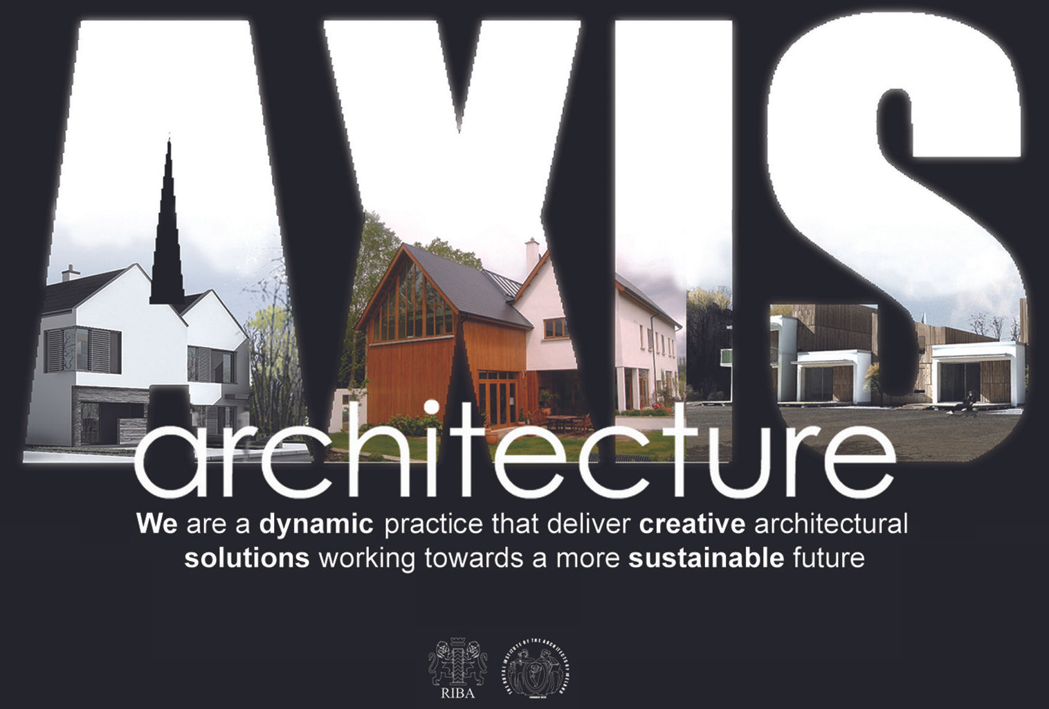 Axis Architecture Axis Architecture