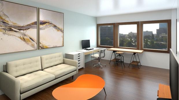 best home styler beta autodesk homestyler floorplan beta jaznaka with home  styler com. Home Styler Com  Best Uhomestyler Interior Designu App For Android