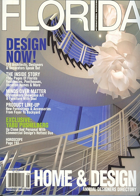 Diane Parisian Designs Llc Press