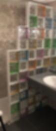 diseño baño.png