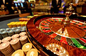 Roulette Dealer Training
