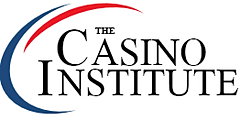 Casino Dealer School San Diego