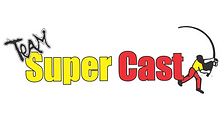Clients_Supercast_edited.png