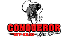 Clients_Conqueror_edited.png