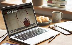 live-stream-video-multimedia-concept-PKE