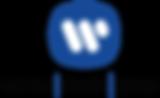 800px-Warner_Music_Group_logo.png
