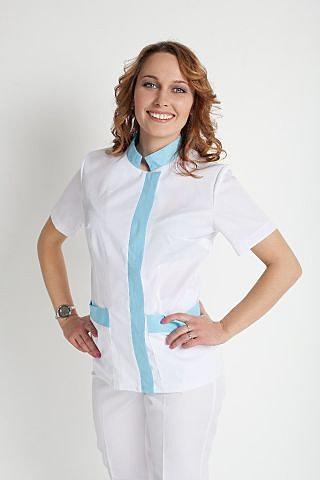 Модная медицинская одежда минск