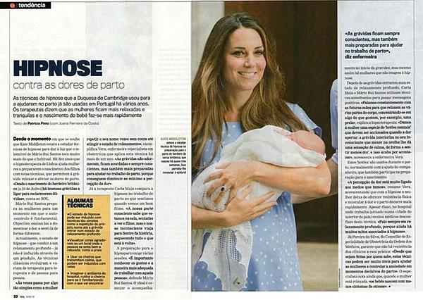 Hipnoterapia, hipnose clinica, hipnose Oeiras, hipnoterapia Lisboa, regressão, Cristina Fernandes Hipnoterapia, gravidez, preparação parto, grávida