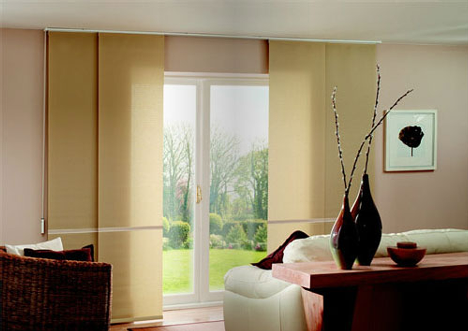 abc champagne buy blockout blinds vertical solitaire