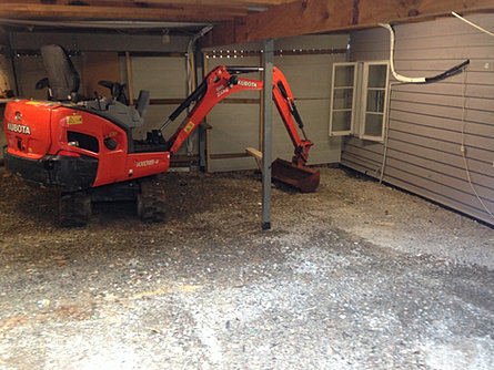 Machinery in addition Index besides K0c301l1700228 also Bobcat Mini Excavator E26 further Bobcat 334. on bobcat 334 excavator buckets