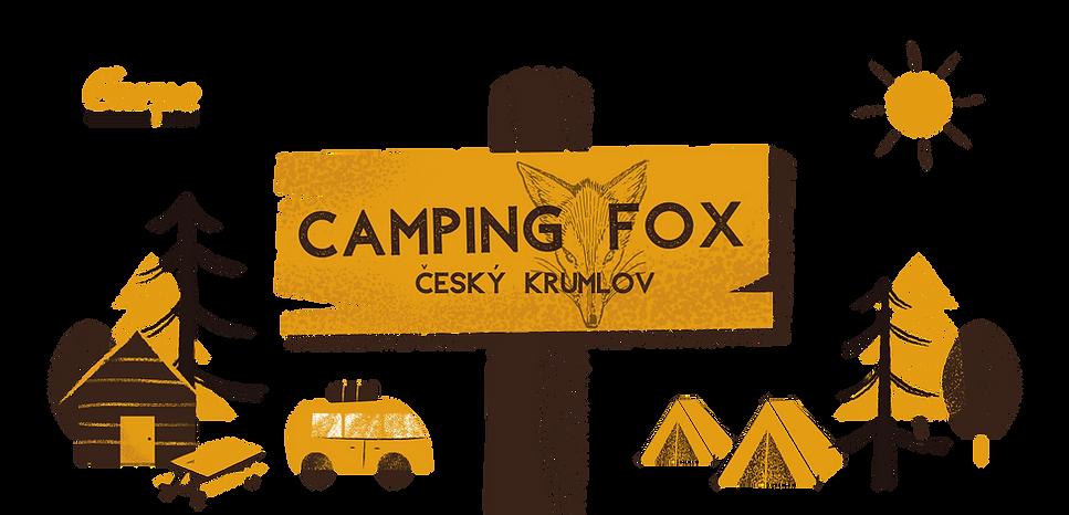 Camping FOX (13).png
