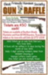 Gun Raffle.jpg