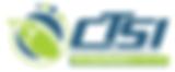 CTSI logo.png