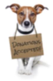 donate-services.jpg
