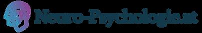 neuro logo 500px blue.png