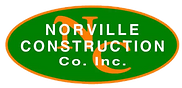 Norville Construction Co Inc-Logo-437x21
