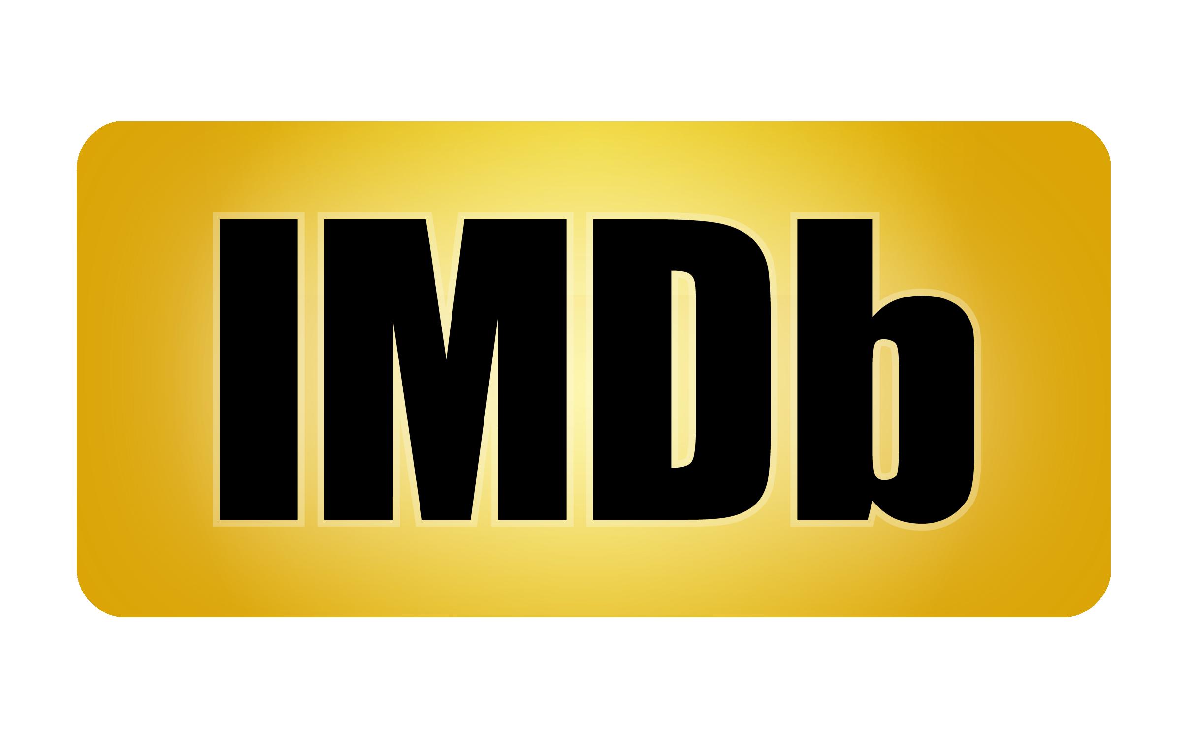 早安少女组图册  gt  词条图片 furthermore California Basketmakers likewise IMDb Logo likewise Gears Of War 3 Characters moreover Manjari Fadnis. on 428 html