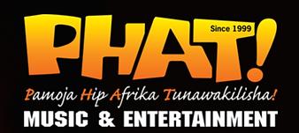 Phat logo.png