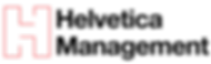 logo Helvetica.png