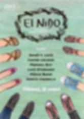 Elnido_flyer.png